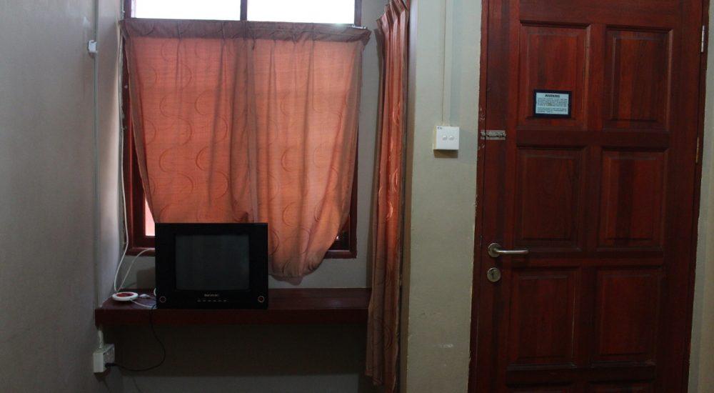 Room 12 Tv